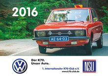 VW-K70-KALENDER-2016